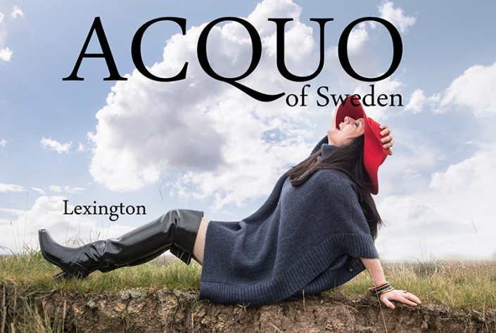 acquo-wellingtons