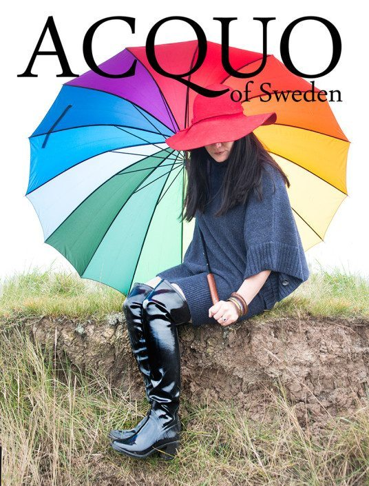 fashion-umbrella-regnstovel