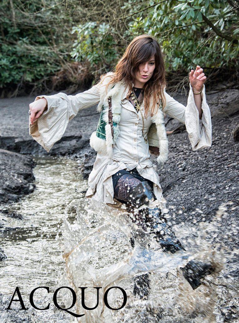 rainboots-fashion