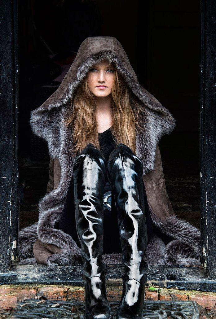 wellington-fashion-bohoinspired