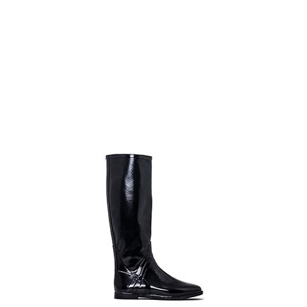 piccadilly rubber boot