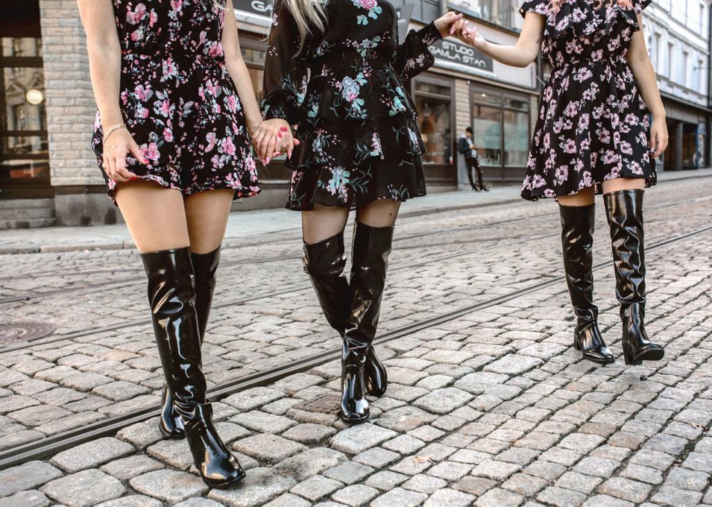 aqua boots for sale
