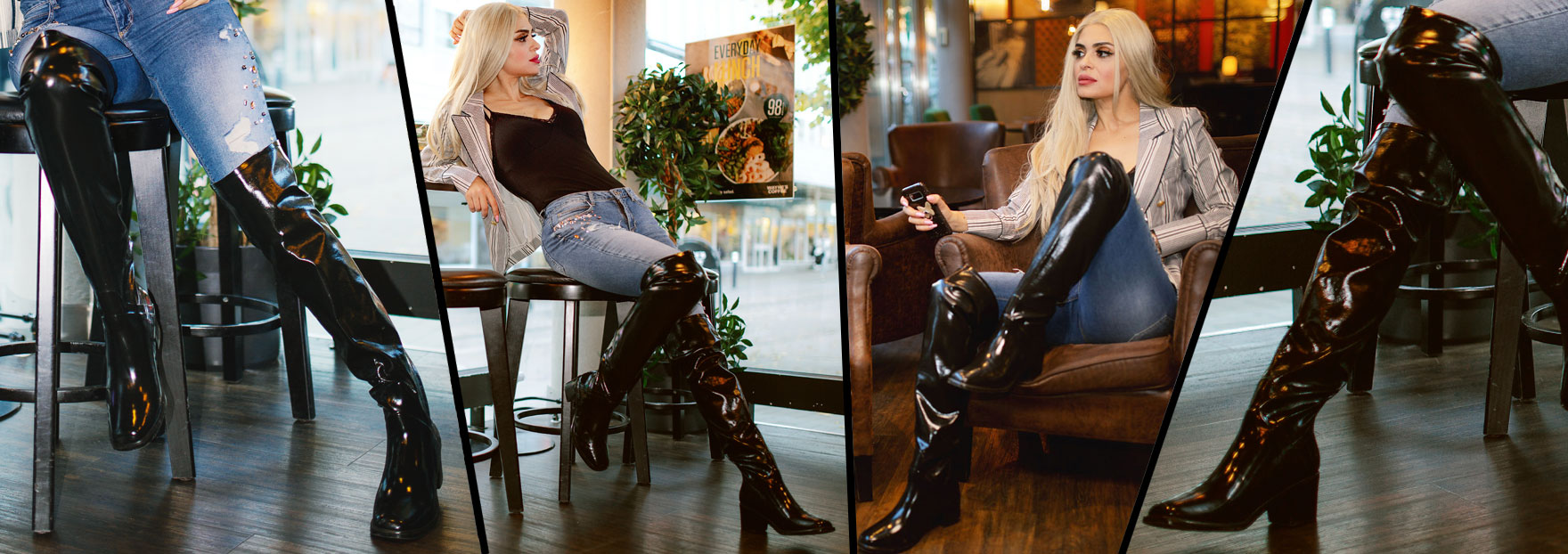 Boot Lovers dating